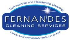 Avatar for Fernandes Cleaning Services Hampton, NH Thumbtack