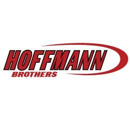 Avatar for Hoffmann Brothers