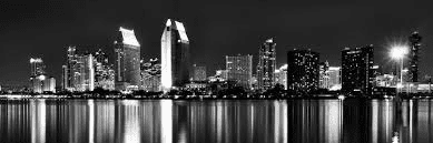 Serving San Diego and Southern California
