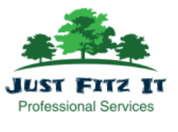 Avatar for Just Fitz It, LLC