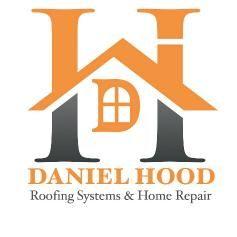 Neighborhood Heating & Cooling, LLC