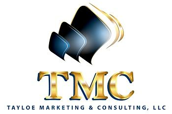 Your Small Business Marketing Team!