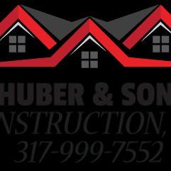 Huber & Son Construction LLC