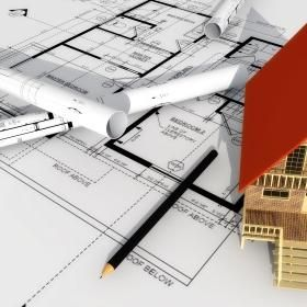 Avatar for Centric Builders LLC
