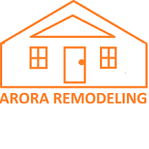 Avatar for Arora Remodeling Silver Spring, MD Thumbtack