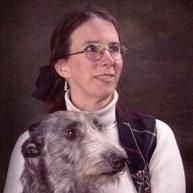 Avatar for Gray Dog Training Argyle, NY Thumbtack