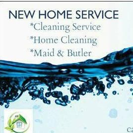 New Home Service
