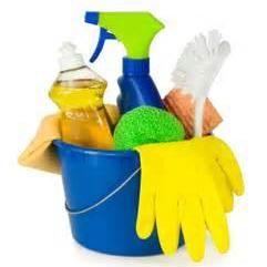 Humphrey's Cleaning Service LLC