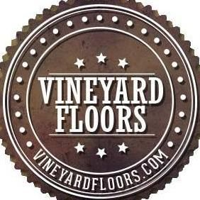 Avatar for Vineyard Floors Sacramento
