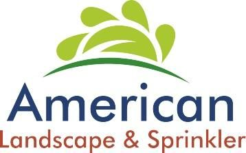 American Landscape & Sprinkler