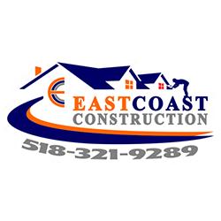 Avatar for East Coast Construction