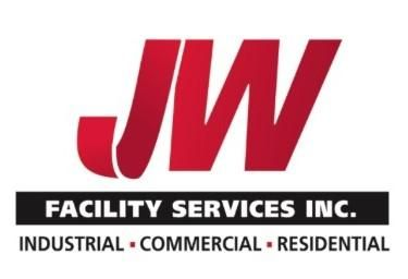 JW Facility Services And Construction Inc.