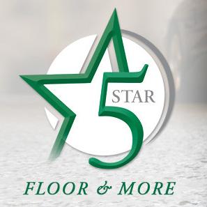 Avatar for 5 Star Floor and More Arlington, TX Thumbtack