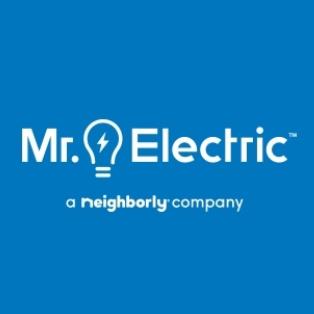 Avatar for Mr Electric of Wichita Wichita, KS Thumbtack