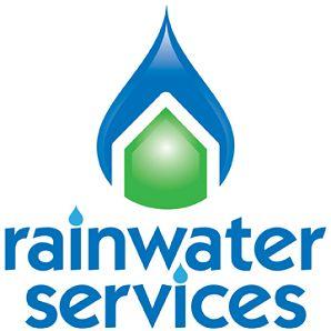 Rainwater Services, LLC