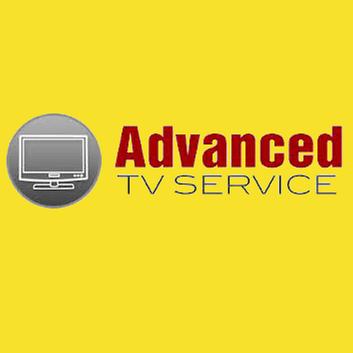 Avatar for Advanced Tv Repair