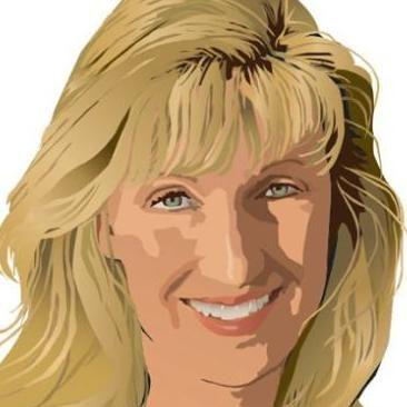 Terrie Petersen