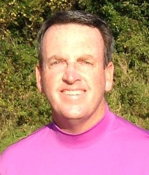 Avatar for Patrick Leahy Golf Coaching