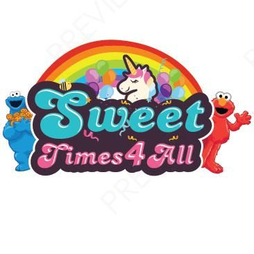 Sweet Times 4 All