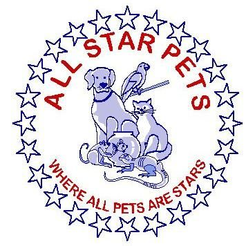 Avatar for All Star Pet Grooming Spa