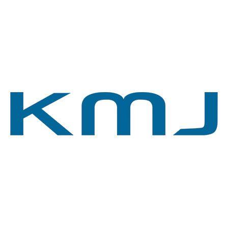 KMJ Web Design