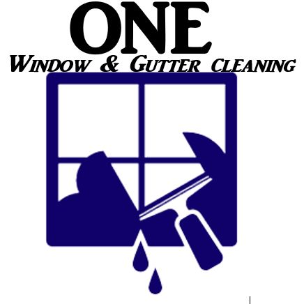 ONE Window Cleaning & Service