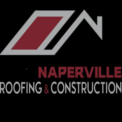 Avatar for Naperville Roofing and Construction