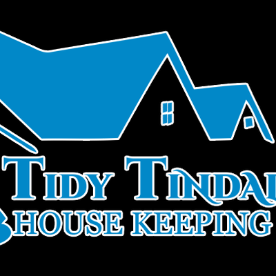 Avatar for TidyTindal Cleaning LLC Orangeburg, SC Thumbtack
