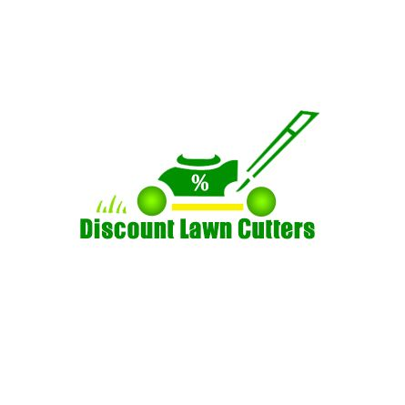 Discount Lawn Cutters