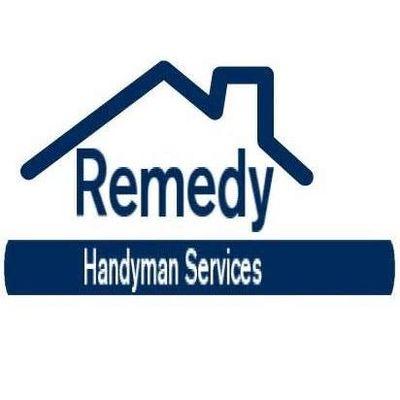 Avatar for Remedy Handyman Services Tucson, AZ Thumbtack