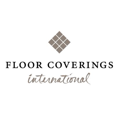 Avatar for Floor Coverings International of Lawrenceville