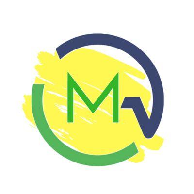 Mobile Maids - keepitcleanmobile.com