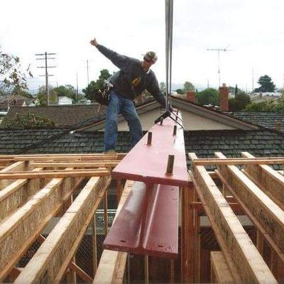 Avatar for J.S. Construction