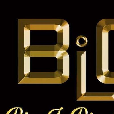 Avatar for BiG L Production