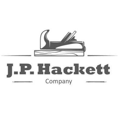 Avatar for JP Hackett Co. Marshfield, MA Thumbtack