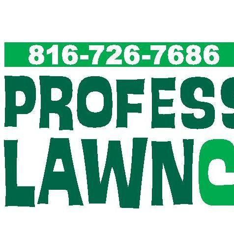 Professional Lawn Care, LLC