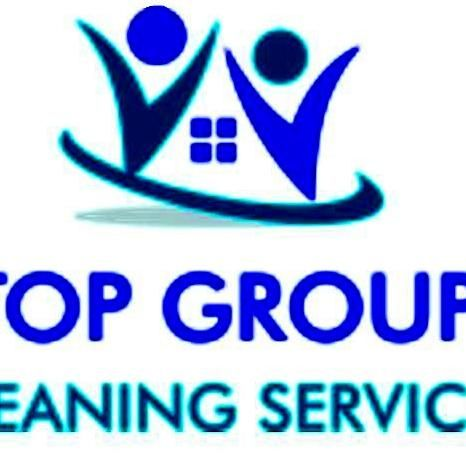 TOP GROUP CLEANING SERVICES