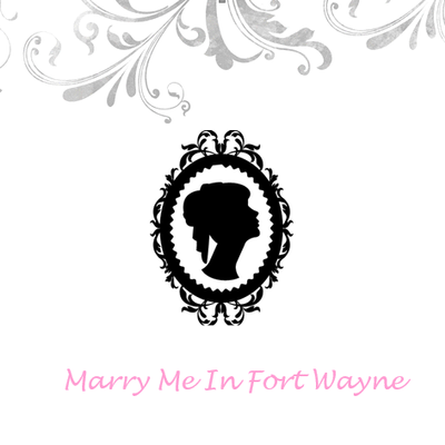 Avatar for The Charles Fort Wayne