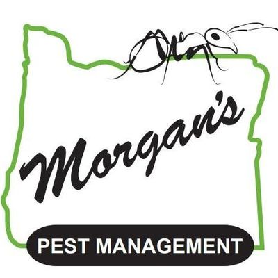 Avatar for Morgan's Pest Management