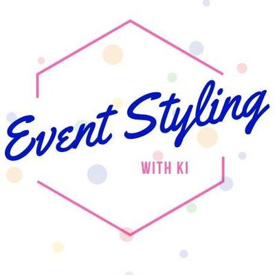 Avatar for Event Styling w/ Ki Hollywood, FL Thumbtack