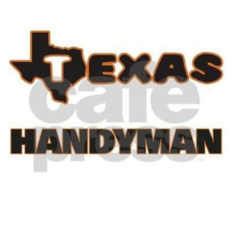 Texas Handyman (In las Vegas)
