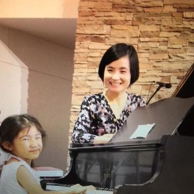 Avatar for Piano Lessons in Dublin, Pleasanton, & San Ramon Dublin, CA Thumbtack