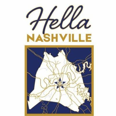 Avatar for Hella Nashville