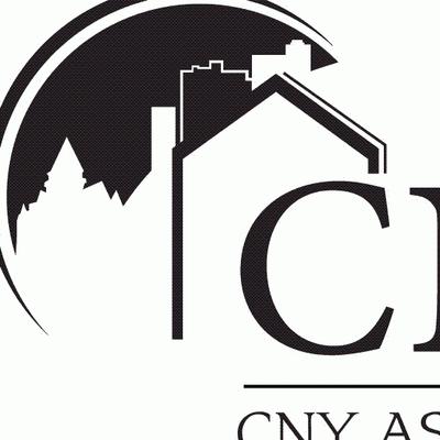 Avatar for CNY Asset Management, LLC Syracuse, NY Thumbtack