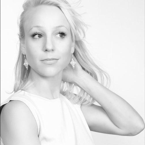 Katie Schilling