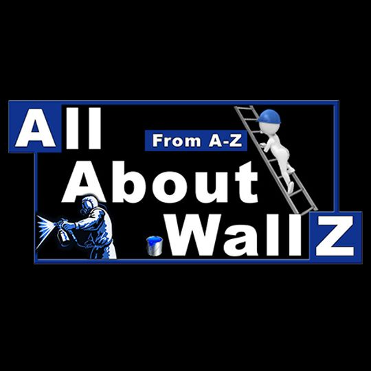 All About Wallz