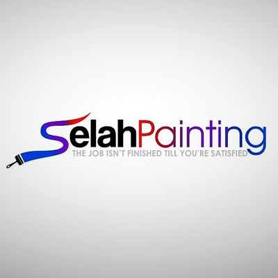 Avatar for Selah Painting LLC Saint Louis, MO Thumbtack