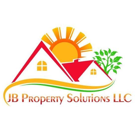 JB Property Solutions LLC