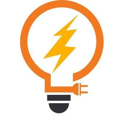 Avatar for Russell Sprague Electrician West Wareham, MA Thumbtack