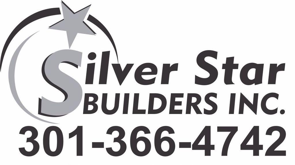 Silver Star Builders, Inc.